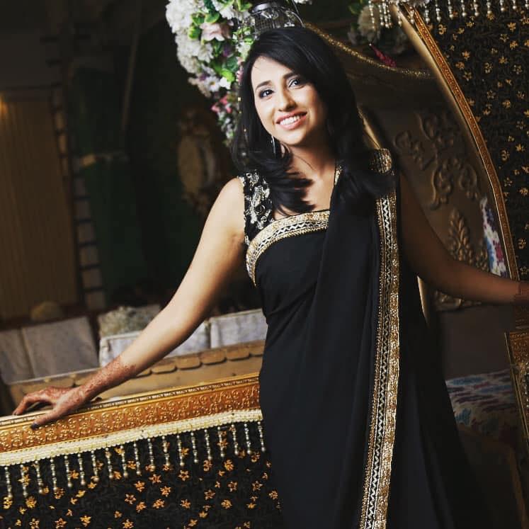Sehar Naz Janani1